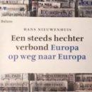 SH_015182 - Eeuwfeest arrest Guldenmond/Noordwijkerhout - van Swaaij Cassastie & Consultancy - cassatieadvocaat - cassatie advocaat