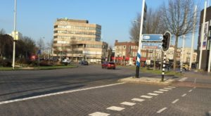 SH_015183 - Wederom succes na second opinion-cassatieadvies: Hoge Raad casseert - van Swaaij Cassastie & Consultancy - cassatieadvocaat - cassatie advocaat