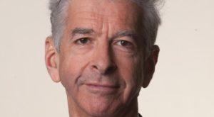 SH_015191 - Ronald Plasterk - van Swaaij Cassastie & Consultancy - cassatieadvocaat - cassatie advocaat
