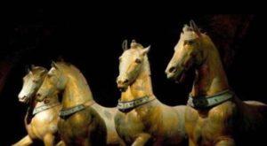 SH_015193 - Het vierspan van J.H. Nieuwenhuis: de paardenkracht van het recht - van Swaaij Cassastie & Consultancy - cassatieadvocaat - cassatie advocaat