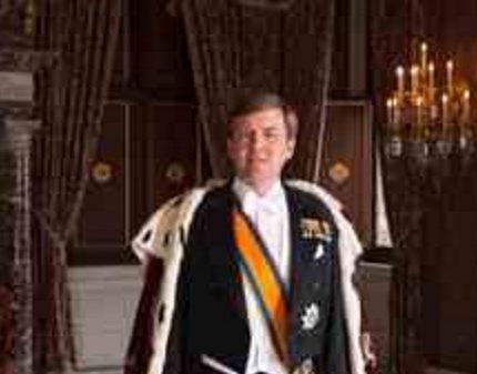 SH_015203 - In naam des Konings - van Swaaij Cassastie & Consultancy - cassatieadvocaat - cassatie advocaat
