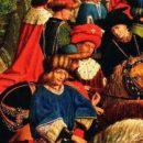 SH_015204 - Good faith en Coen E. Drion - van Swaaij Cassastie & Consultancy - cassatieadvocaat - cassatie advocaat