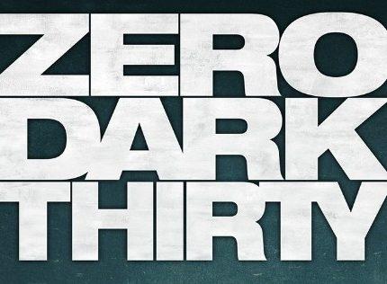 SH_015209 - Zero Dark Thirty: de jacht op Osama Bin Laden - van Swaaij Cassastie & Consultancy - cassatieadvocaat - cassatie advocaat