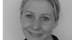 Maaike Huizingh - Contractsoverneming - proefschrift Maaike Huizingh - van Swaaij Cassastie & Consultancy - cassatieadvocaat - cassatie advocaat