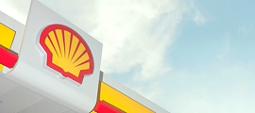 Shell - - van Swaaij Cassastie & Consultancy - cassatieadvocaat - cassatie advocaat