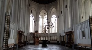 Sint-Stevenskerk - Rechtspraak.nl erkent misser  - van Swaaij Cassastie & Consultancy - cassatieadvocaat - cassatie advocaat