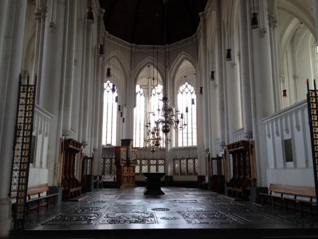 Sint-Stevenskerk