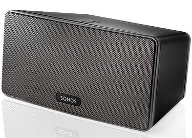 Sonos-Play3-zwart-schuin