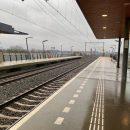 Station Lent - Wederom cassatiesucces: Hoge Raad volgt conclusie P-G niet - eenzijdig wijzigingsbeding - van Swaaij Cassastie & Consultancy - cassatieadvocaat - cassatie advocaat