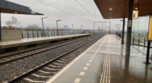 Station Lent - Cassatiesucces: pandrecht op assurantieportefeuille? - van Swaaij Cassastie & Consultancy - cassatieadvocaat - cassatie advocaat