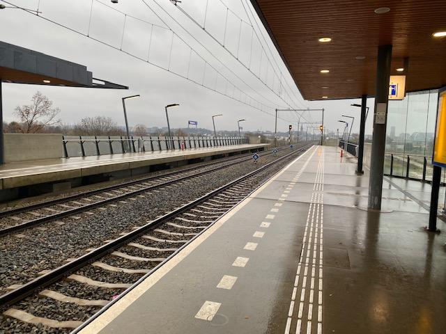 Station Lent - - van Swaaij Cassastie & Consultancy - cassatieadvocaat - cassatie advocaat