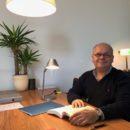Tafel.Boardroam - Eigendomsvoorbehoud - proefschrift Emil Verheul - van Swaaij Cassastie & Consultancy - cassatieadvocaat - cassatie advocaat