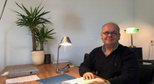 Tafel.Boardroam - In mr.online ben ik kritisch over nieuwe, landelijke handelskamer hoven - van Swaaij Cassastie & Consultancy - cassatieadvocaat - cassatie advocaat