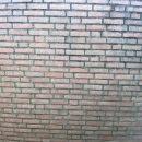 Tear Down This Wall - Taallesjes voor Juristen (73): chroniqueurs, wetgever, Hoge Raad en baliebulletin - van Swaaij Cassastie & Consultancy - cassatieadvocaat - cassatie advocaat