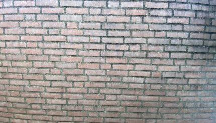 Tear Down This Wall - Vrije digitale toegang tot alle rechtspraak – weg met Kluwers betaalmuur! - van Swaaij Cassastie & Consultancy - cassatieadvocaat - cassatie advocaat