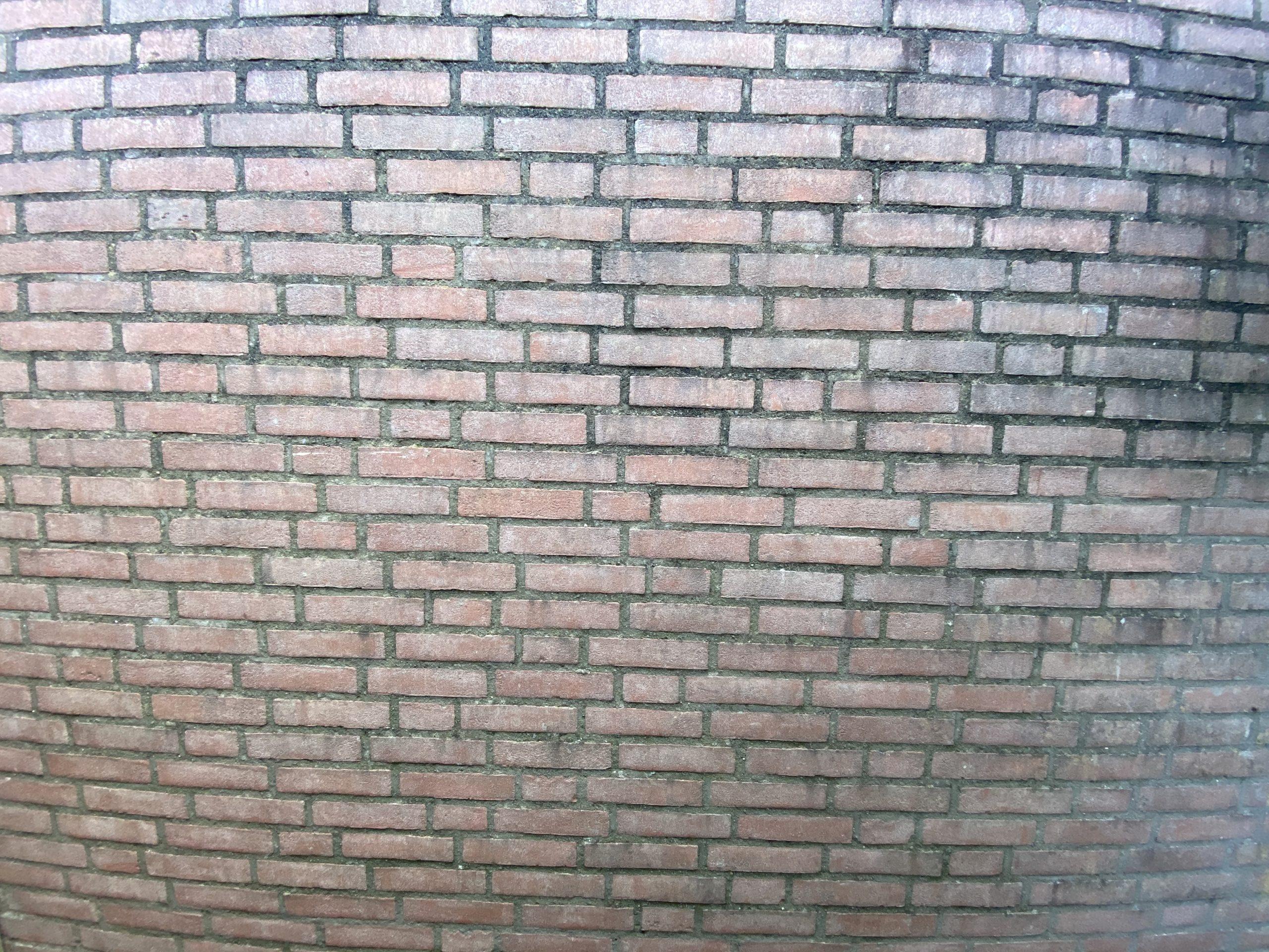 Tear Down This Wall - - van Swaaij Cassastie & Consultancy - cassatieadvocaat - cassatie advocaat