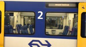 Trein.Sprinter - Emeritale overpeinzingen (3): een bizarre letselschadezaak - Hof Den Haag 7 juli 2015 - van Swaaij Cassastie & Consultancy - cassatieadvocaat - cassatie advocaat