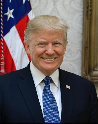 Trump - - van Swaaij Cassastie & Consultancy - cassatieadvocaat - cassatie advocaat