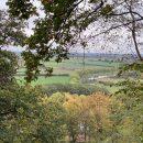 Uitzicht vanaf Kops Plateau - Cathalijne van der Plas annoteert in de NJ - van Swaaij Cassastie & Consultancy - cassatieadvocaat - cassatie advocaat