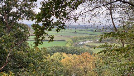 Uitzicht vanaf Kops Plateau - Cassatiesucces geannoteerd: H.J. Snijders onder HR 6 december 2019, NJ 2020/357 - van Swaaij Cassastie & Consultancy - cassatieadvocaat - cassatie advocaat