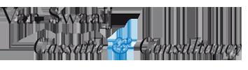 VSCC-header-logo - Contact - van Swaaij Cassastie & Consultancy - cassatieadvocaat - cassatie advocaat
