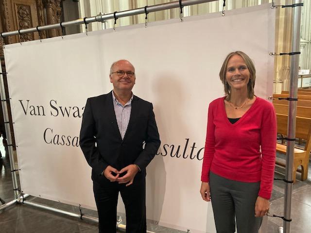 VSCC.Hester.&.Ik - - van Swaaij Cassastie & Consultancy - cassatieadvocaat - cassatie advocaat