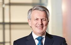 Van Beurden - - van Swaaij Cassastie & Consultancy - cassatieadvocaat - cassatie advocaat