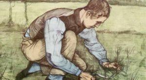 Van Gogh.Grassnijnder - Digitaal procederen: wat betekent dat voor processtukken? - van Swaaij Cassastie & Consultancy - cassatieadvocaat - cassatie advocaat