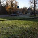 Velperweg - De oversteek - van Swaaij Cassastie & Consultancy - cassatieadvocaat - cassatie advocaat