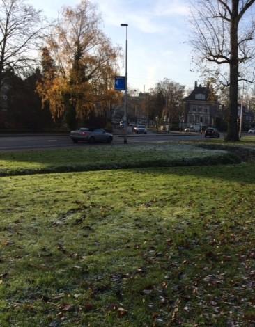 Velperweg