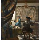 Vermeer, De schilderkunst - Sleaze: heeft kabinet zijn eigen doodvonnis getekend? - van Swaaij Cassastie & Consultancy - cassatieadvocaat - cassatie advocaat