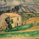 WLA_ima_House_in_Provence, Paul Cézanne, Paul Cézanne - Plagiaat: ook College van Bestuur RUG te week - van Swaaij Cassastie & Consultancy - cassatieadvocaat - cassatie advocaat