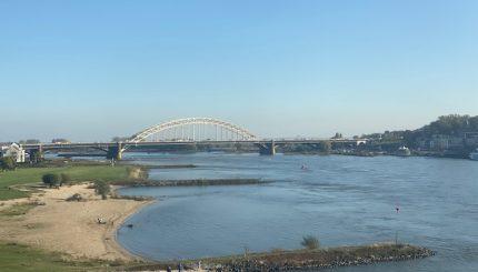 Waalbrug 10.11.2019 - Reserveren van proceskosten - van Swaaij Cassastie & Consultancy - cassatieadvocaat - cassatie advocaat