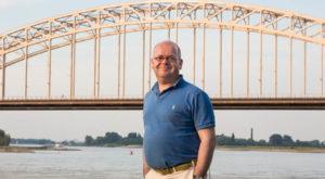 Waalbrug.juli.2013 - Dinsdag 30 september a.s. interview met SvS in de Volkskrant  - van Swaaij Cassastie & Consultancy - cassatieadvocaat - cassatie advocaat