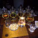 Whiskymenu - Hartlief trekt lijnen door: nieuwe taak voor het aansprakelijkheidsrecht? - van Swaaij Cassastie & Consultancy - cassatieadvocaat - cassatie advocaat