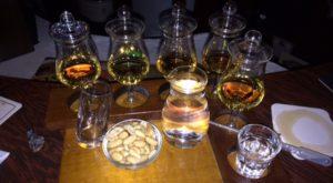 Whiskymenu - De kracht van het vergelijken - van Swaaij Cassastie & Consultancy - cassatieadvocaat - cassatie advocaat