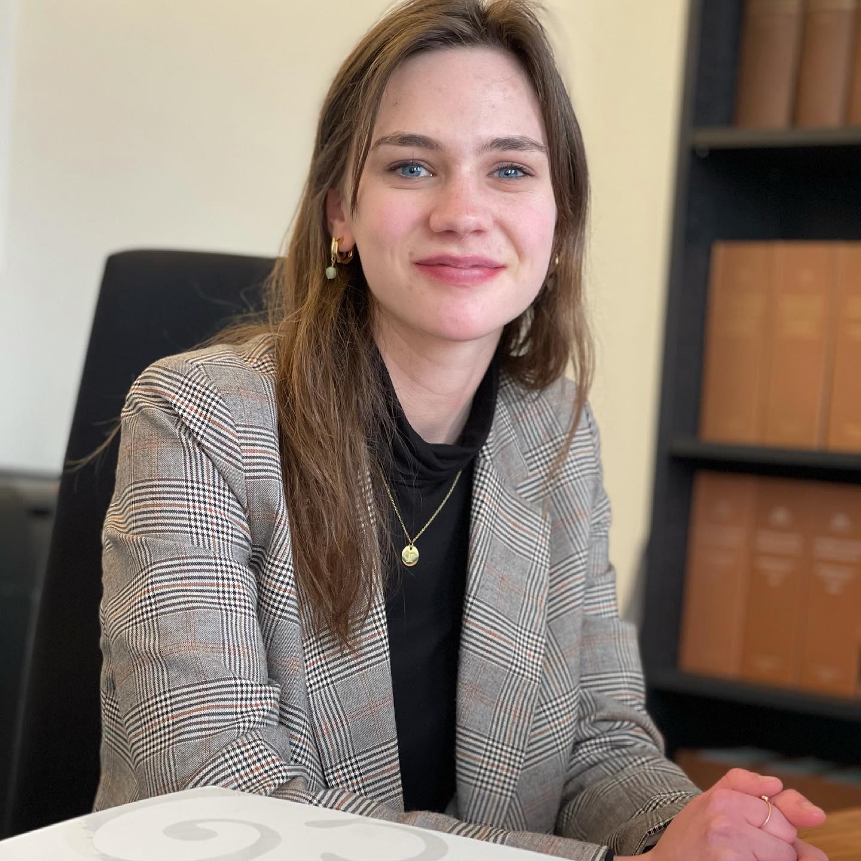 annemijn-hafkamp - Annemijn Hafkamp - van Swaaij Cassastie & Consultancy - cassatieadvocaat - cassatie advocaat