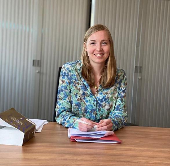 annet-tjepkema - Annet Tjepkema - van Swaaij Cassastie & Consultancy - cassatieadvocaat - cassatie advocaat