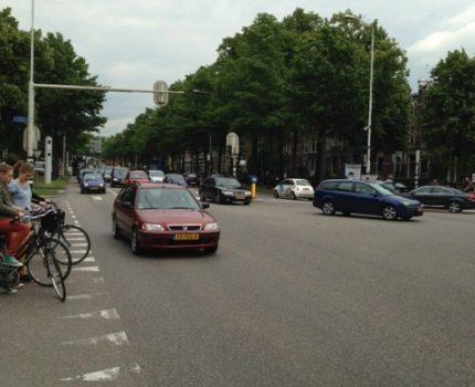 foto-26 - Nijmeegse scooterzaak - van Swaaij Cassastie & Consultancy - cassatieadvocaat - cassatie advocaat