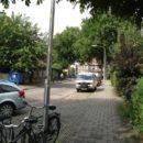 foto-42 - Extern Toezicht op advocatuur voorkómen: too little, too late? - van Swaaij Cassastie & Consultancy - cassatieadvocaat - cassatie advocaat