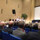 foto-43 - Claimende hoogleraren privaatrecht - van Swaaij Cassastie & Consultancy - cassatieadvocaat - cassatie advocaat