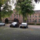 foto-46 - Het vierspan van J.H. Nieuwenhuis: de paardenkracht van het recht - van Swaaij Cassastie & Consultancy - cassatieadvocaat - cassatie advocaat