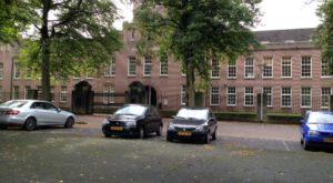 foto-46 - Herfst  - van Swaaij Cassastie & Consultancy - cassatieadvocaat - cassatie advocaat