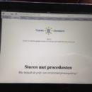 foto-50 - Woensdag 25 september 2013 te Noviomagus - van Swaaij Cassastie & Consultancy - cassatieadvocaat - cassatie advocaat