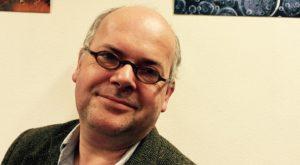foto.16.januari.2015 - Wenk: legal opinion als productie overleggen? - van Swaaij Cassastie & Consultancy - cassatieadvocaat - cassatie advocaat