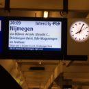 foto.AmsterdamZuid - Slimmer zoeken op internet - van Swaaij Cassastie & Consultancy - cassatieadvocaat - cassatie advocaat