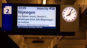 foto.AmsterdamZuid - Advocaat 'in de provincie'  - van Swaaij Cassastie & Consultancy - cassatieadvocaat - cassatie advocaat