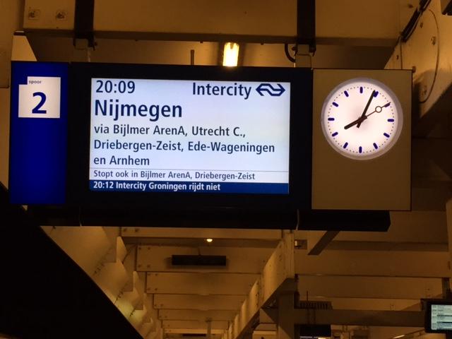 foto.AmsterdamZuid