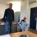 foto-asser-serie-1 - Tegenverzoek voor het eerst in appèl? - van Swaaij Cassastie & Consultancy - cassatieadvocaat - cassatie advocaat