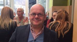 foto.BlondePater - De Blonde Pater - van Swaaij Cassastie & Consultancy - cassatieadvocaat - cassatie advocaat